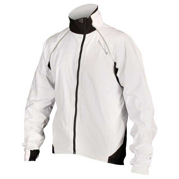 Endura Helium Packable Jacket