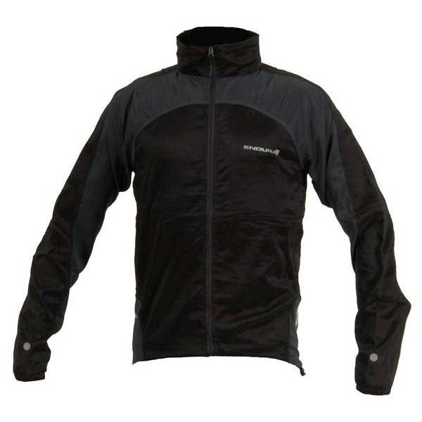Endura Man Rebound Showerproof Jacket