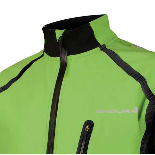 stealth-ii-waterproof-jacket