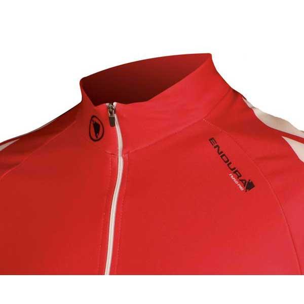 fs260-proroubaix-jacket
