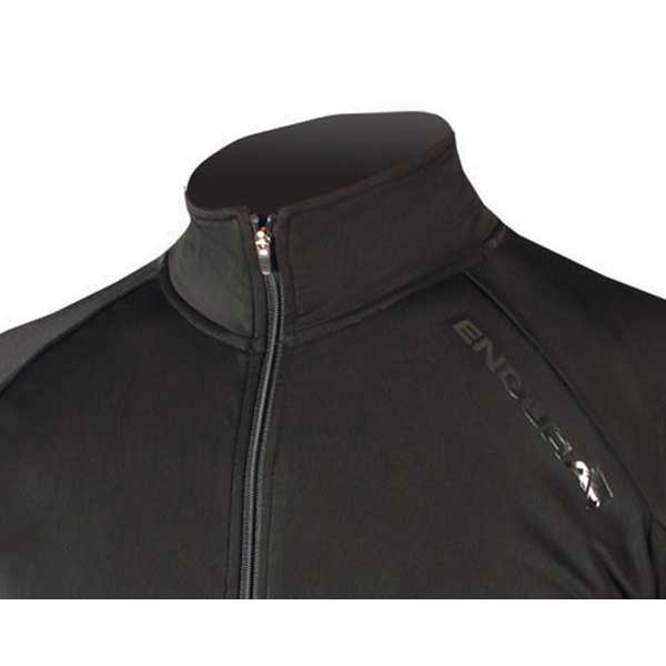 roubaix-jacket