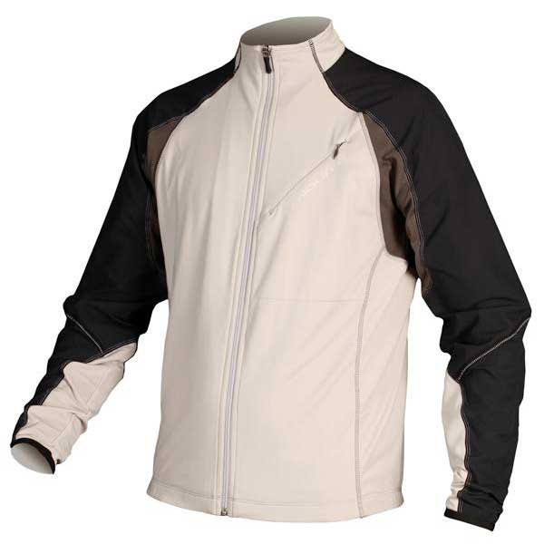 Endura Mt500 L/s Jersey Jacket