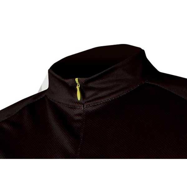 maglie-endura-coolmax-printed-endura-retro-jersey