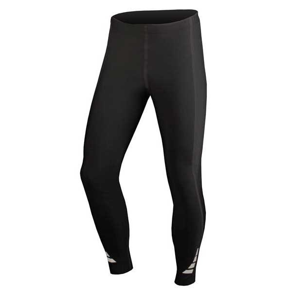 Endura Stealth Extreme Tightsoriginal