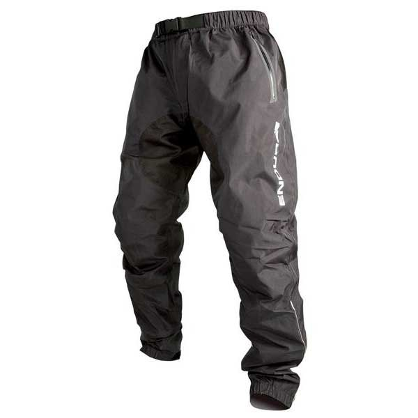 Endura Velo Ii Ptfe Protection Overtrousers