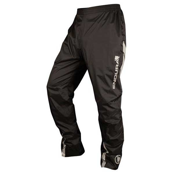 Endura Luminite Pant