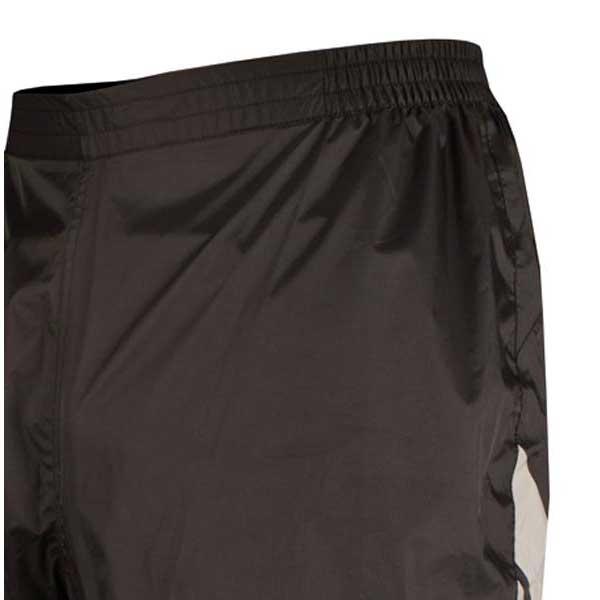 pantaloni-endura-luminite-pant
