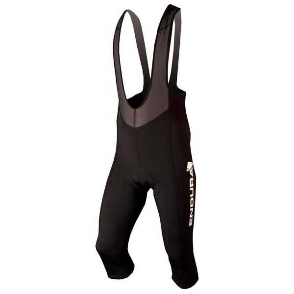 Endura Thermolite Bib Knickers (600 Series Pad)