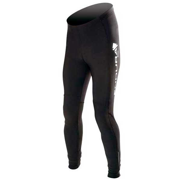 Endura Thermolite Tights with 400 Series Pad