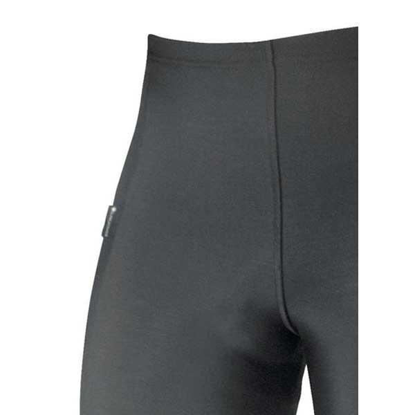 multi-tights