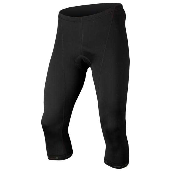 Endura 8 P Xtract Gel Knicker400 Series Gel Pad
