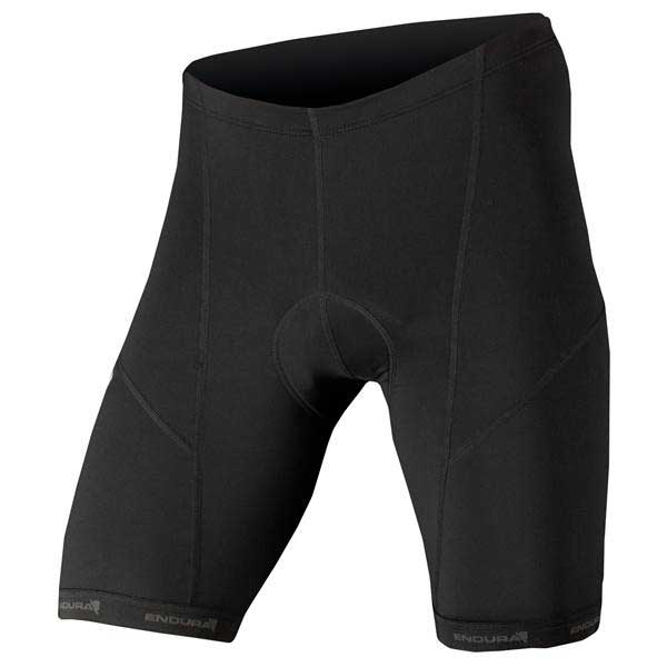 Endura 8 P Xtract Gel Shorts(400 Series Gel Pad)