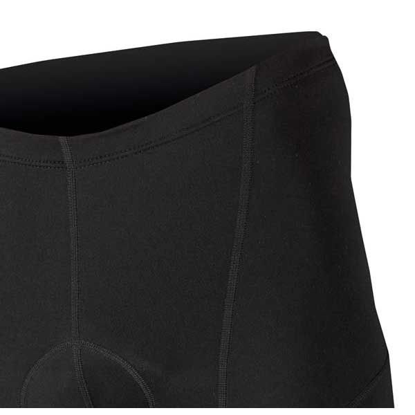 pantaloncini-ciclismo-endura-8-p-xtract-gel-shorts400-series-gel-pad