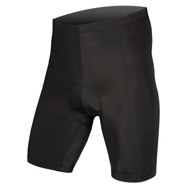 Endura 6 Panel Shorts( 300 Series Pad)