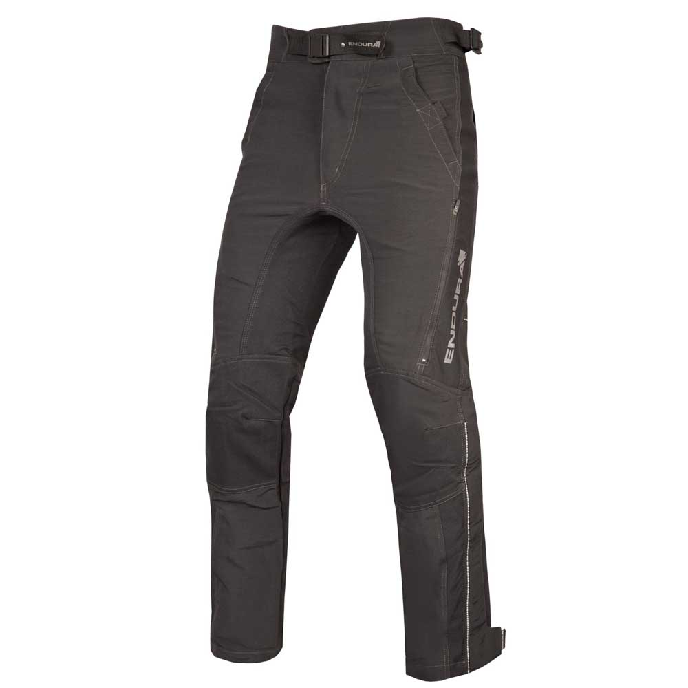 Endura SingleTrack Trousers