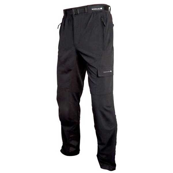 Endura Man Hummvee Trousers(no Liner)