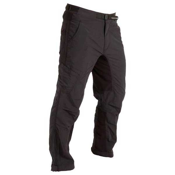 Endura Man Firefly Trousers(no Liner)