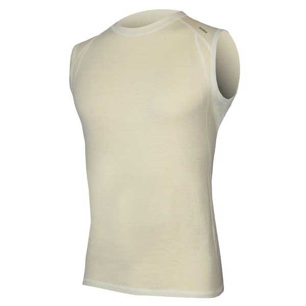 Endura Baabaa Merino S/less Baselayer