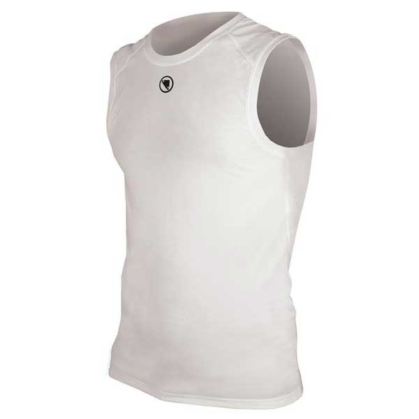 Endura Translite Sleevelessbaselayer