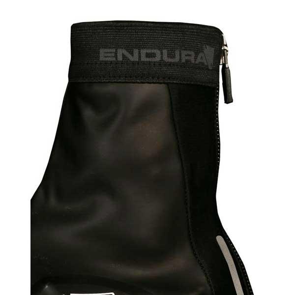 copri-scarpe-endura-fs-260-pro-slick-overshoe