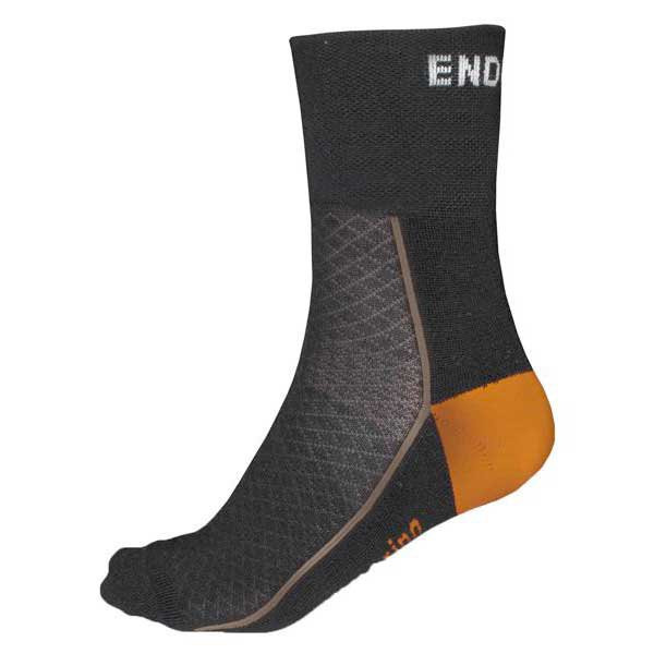 Endura Baabaa Merino Wintersocks