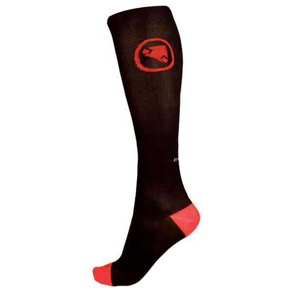 socken-endura-compression-socks-twin-pack