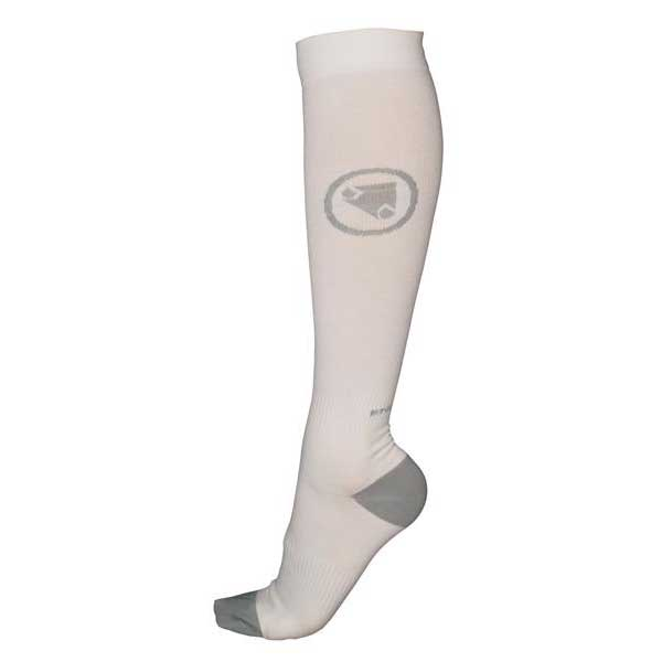Endura Compression Socks Twin Pack