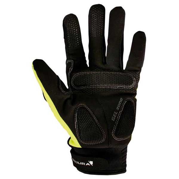 luminite-glove