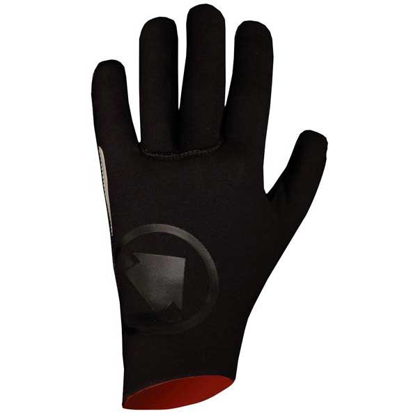 Endura Nemo Waterproof Gloves