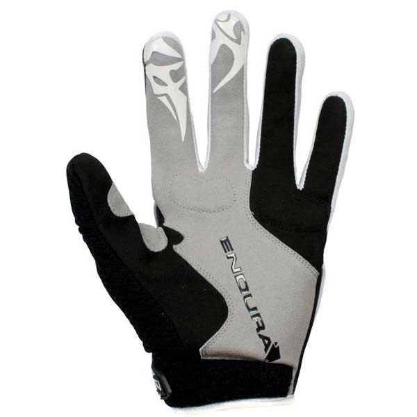 mt500-gloves
