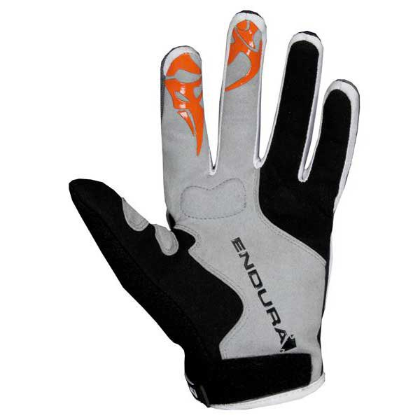 mt500-gloves