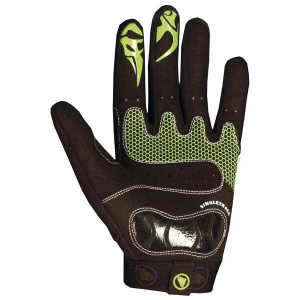 singletrack-ii-glove
