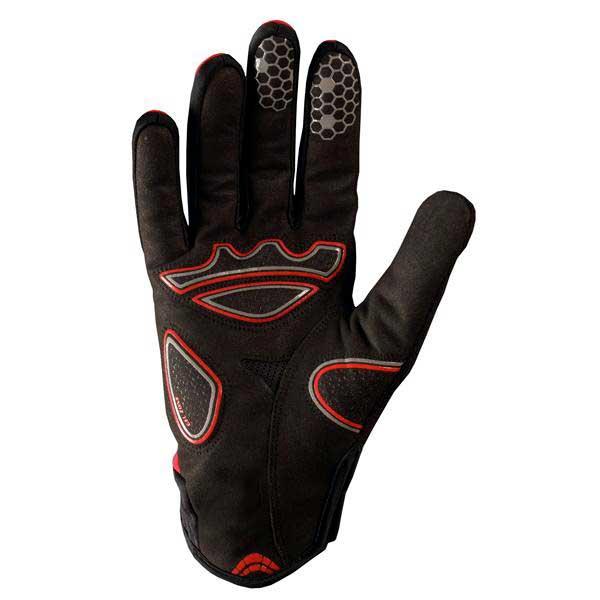 windchill-glove