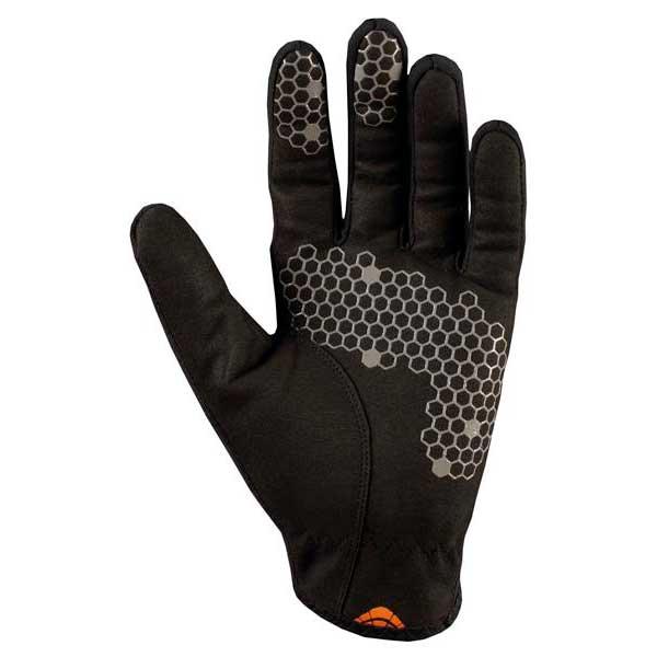 thermolite-roubaix-glove
