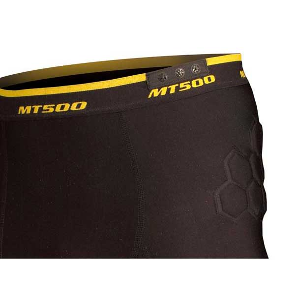 mt500-protective-under-shorts