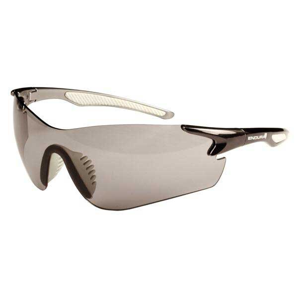 Endura Marlin photochromic/light Reactive/rimless