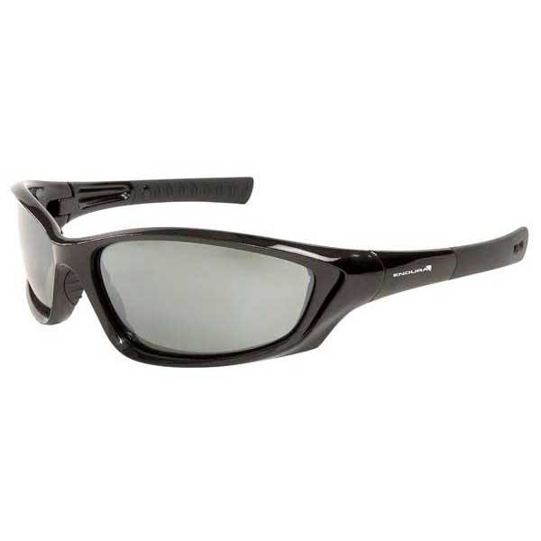 Endura Piranha (photochromic/light Reactive)