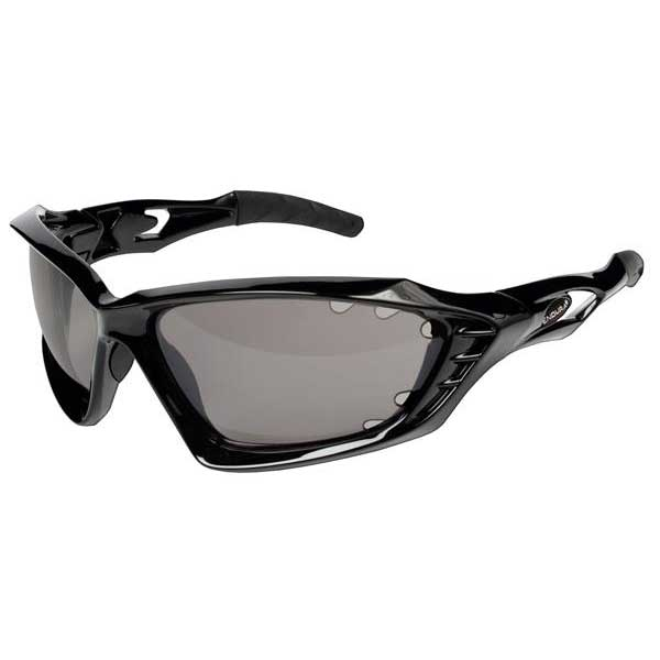Endura Mullet (photochromic/light Reactive)