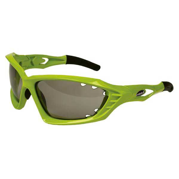 Endura Mullet photochromic/light Reactive