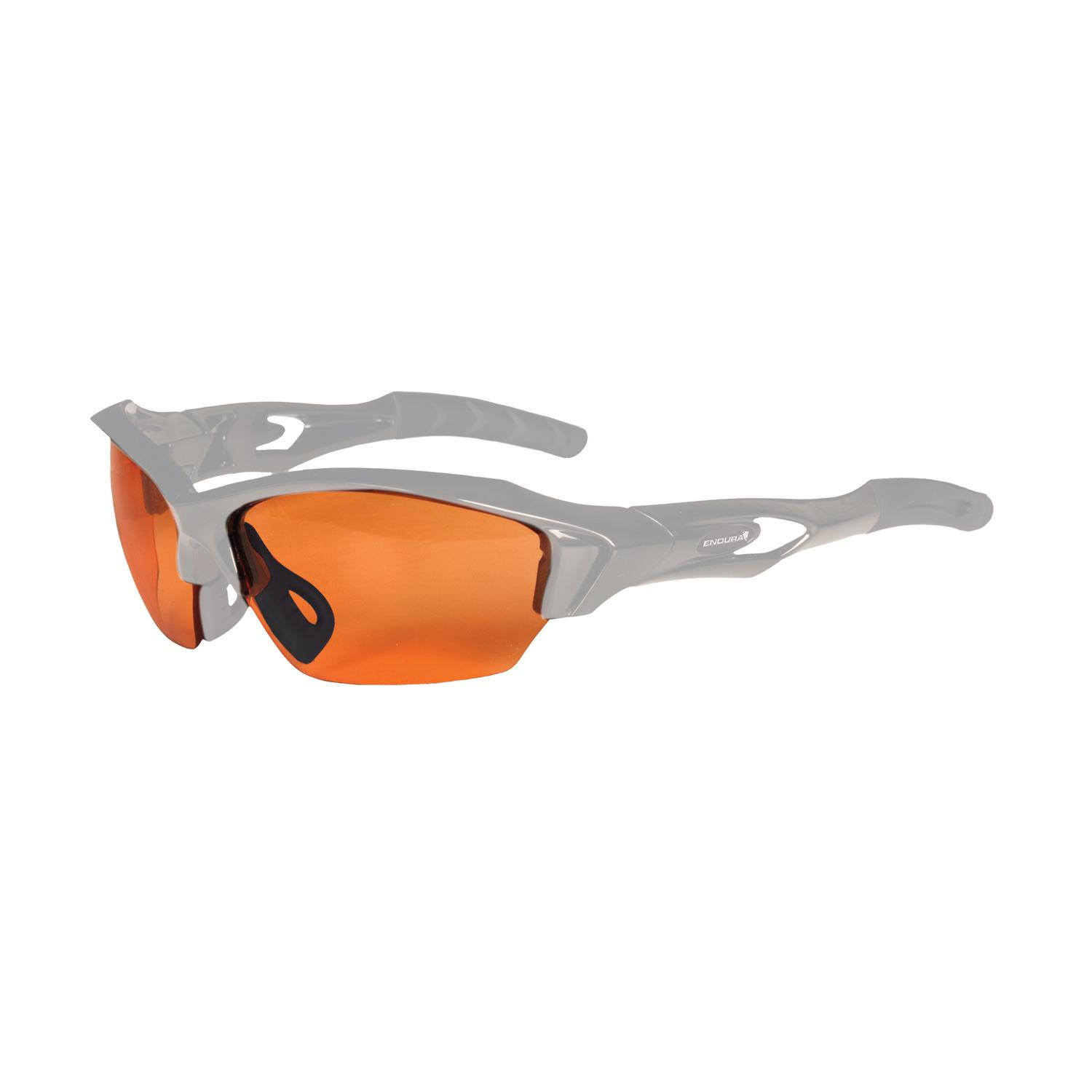 guppy-glasses-3-sets-of-lenses-clear-persimmon-and-smoke-