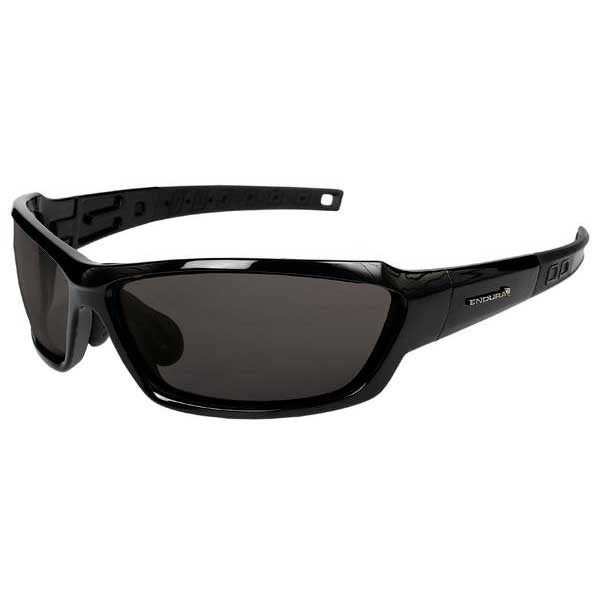 Endura Manta photochromic/light Reactive