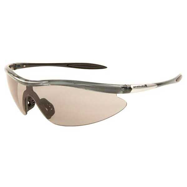 Endura Angel photochromic/light React & Spare Clear Lens