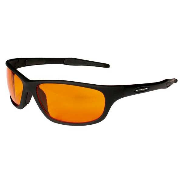 Endura Cuttle photochromic/light Reactive