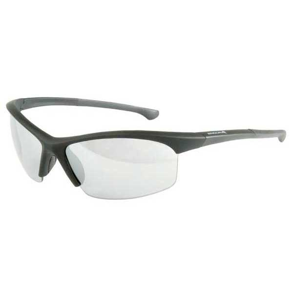 Endura Stingray4 Lens Polarized