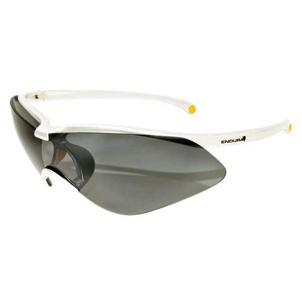 Endura Sword (4 Lens) Polarized