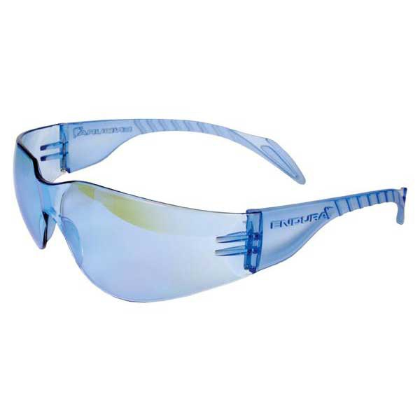 Endura Rainbow(antifog) Glasses