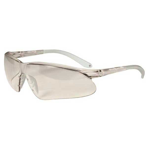 Endura Spectral (antifog) Glasses