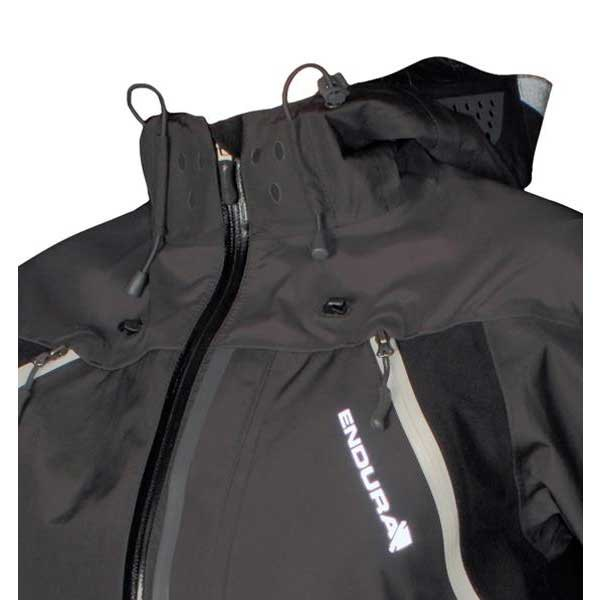 woman-mt500-jacket-with-hood-