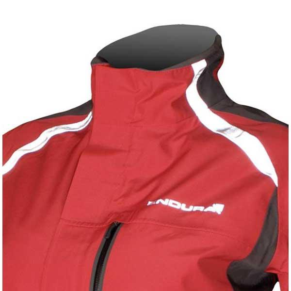 giacche-endura-woman-flyte-jacket