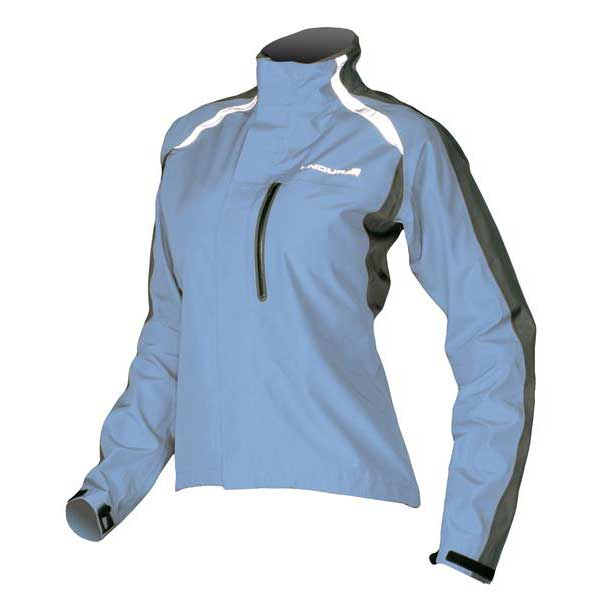 Endura Woman Flyte Jacket